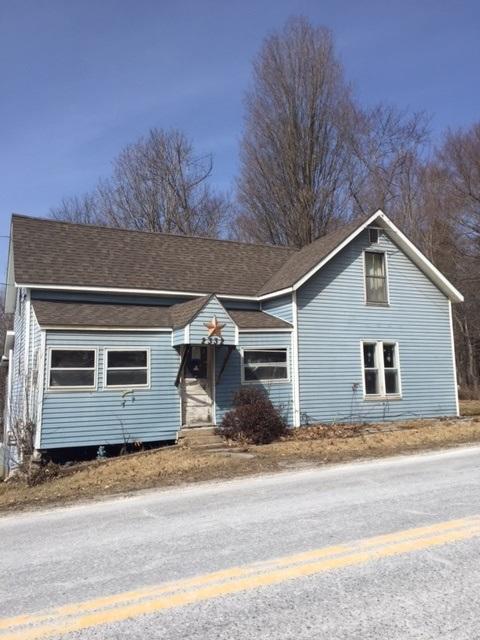 2332 Forest Dale Road, Brandon, VT 05733