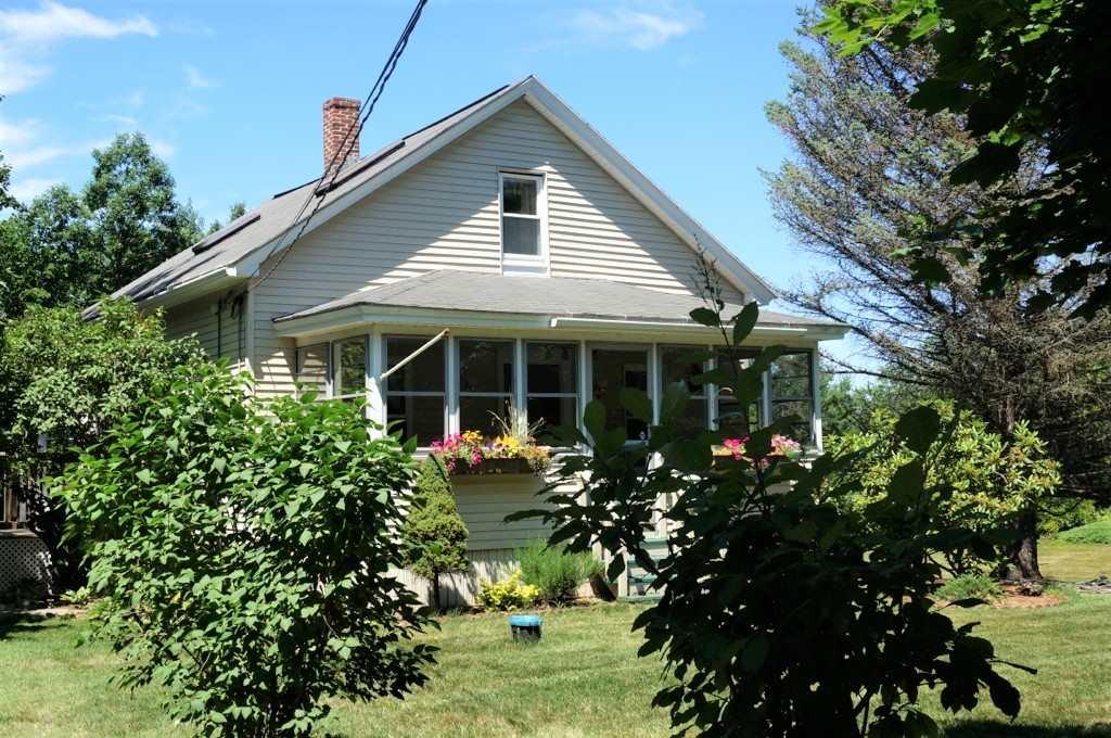 Nashua NHMulti Family For Rent $Single Family For Rent: $2,000