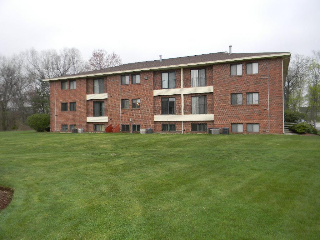 Hudson NH Condo for sale $List Price is $114,900