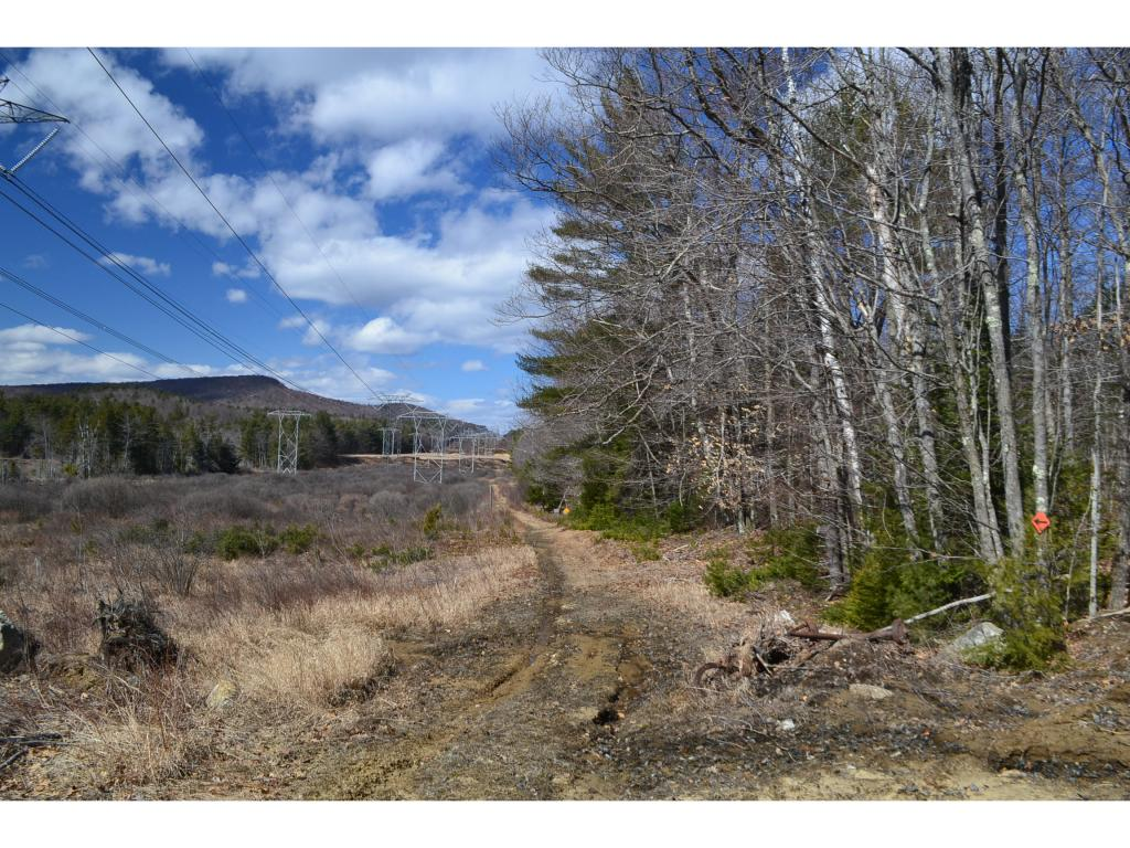HILL NH LAND  for sale $$17,861 | 10.89 Acres  | Price Per Acre $0