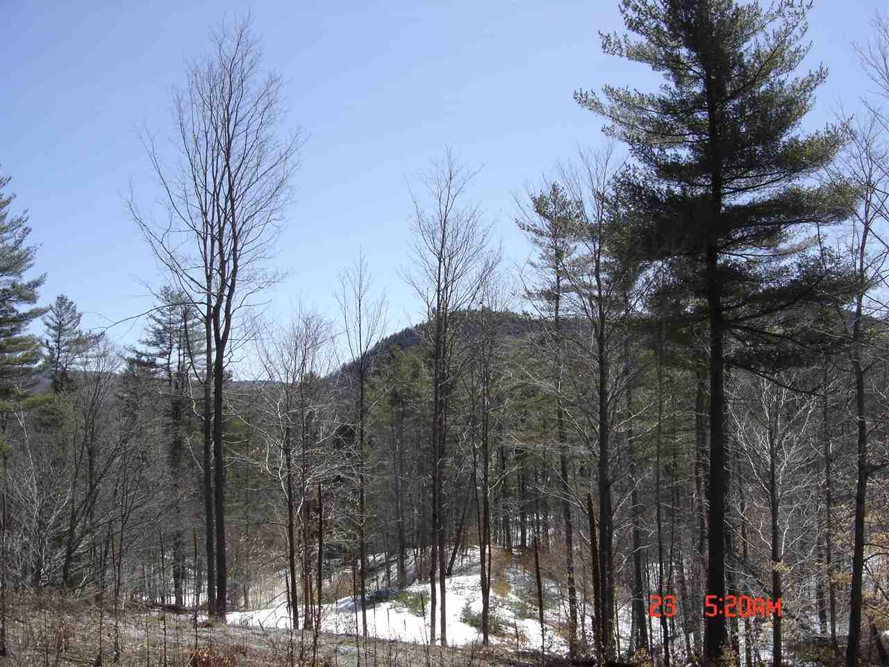 Lot #5 Pine View, Cavendish, VT 05142