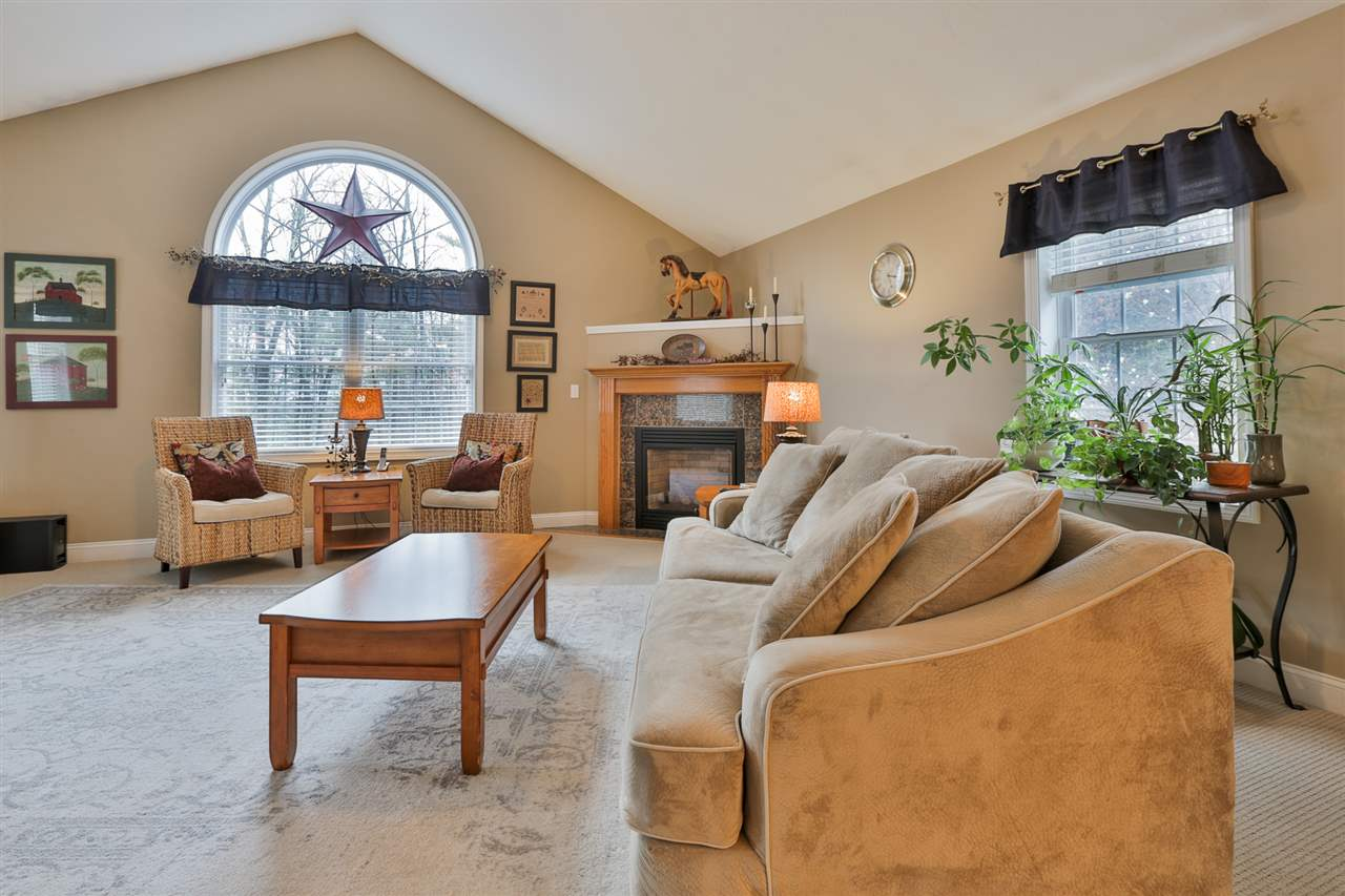 Chichester NHHome for sale $List Price is $339,900