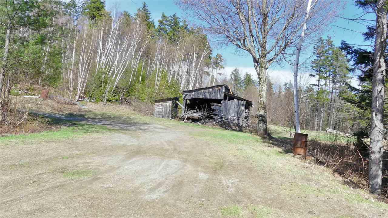 Mount-Snow-Real-Estate-4629938-1