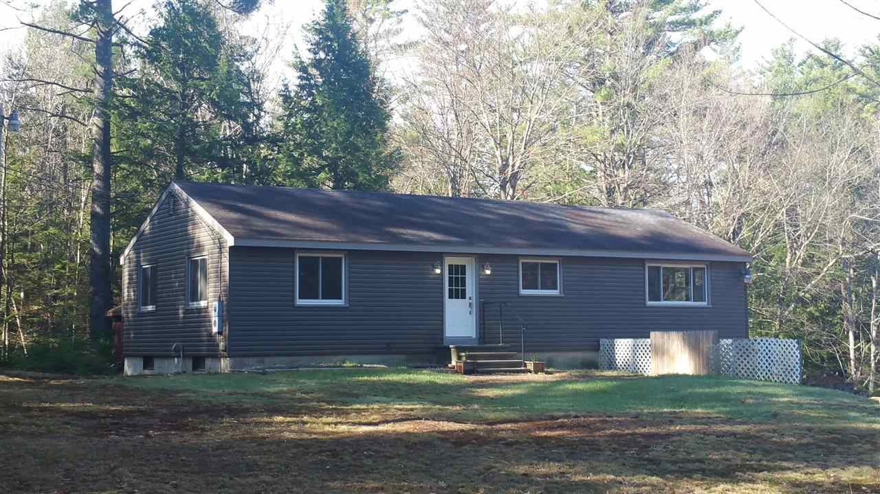 Pembroke NHHome for sale $List Price is $219,900