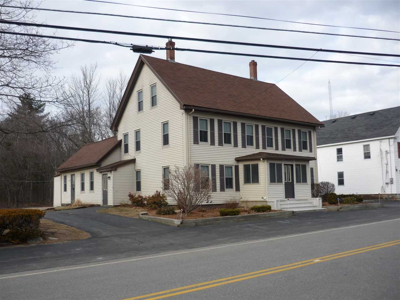 SALEM NH Duplex for rent $Duplex For Lease: $1,400 with Lease Term