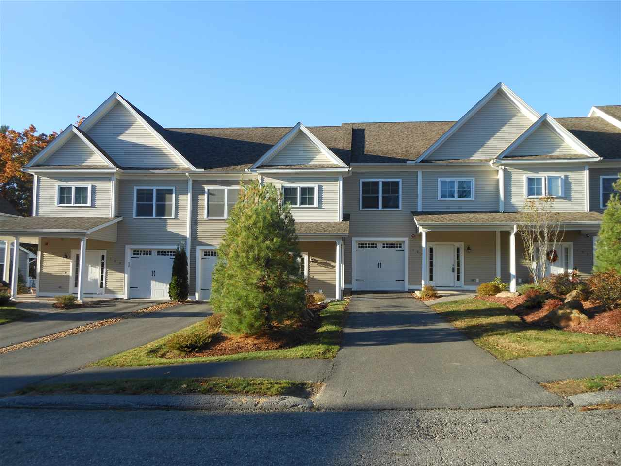 Manchester NHCondo for sale $List Price is $279,000