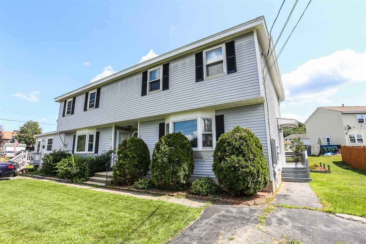 2R  Whittemore Derry, NH 03038