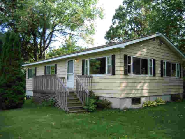 Hartland VT  3 bedroom Home  for sale