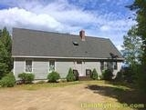 NEW HAMPTON NH  Home for sale $356,900