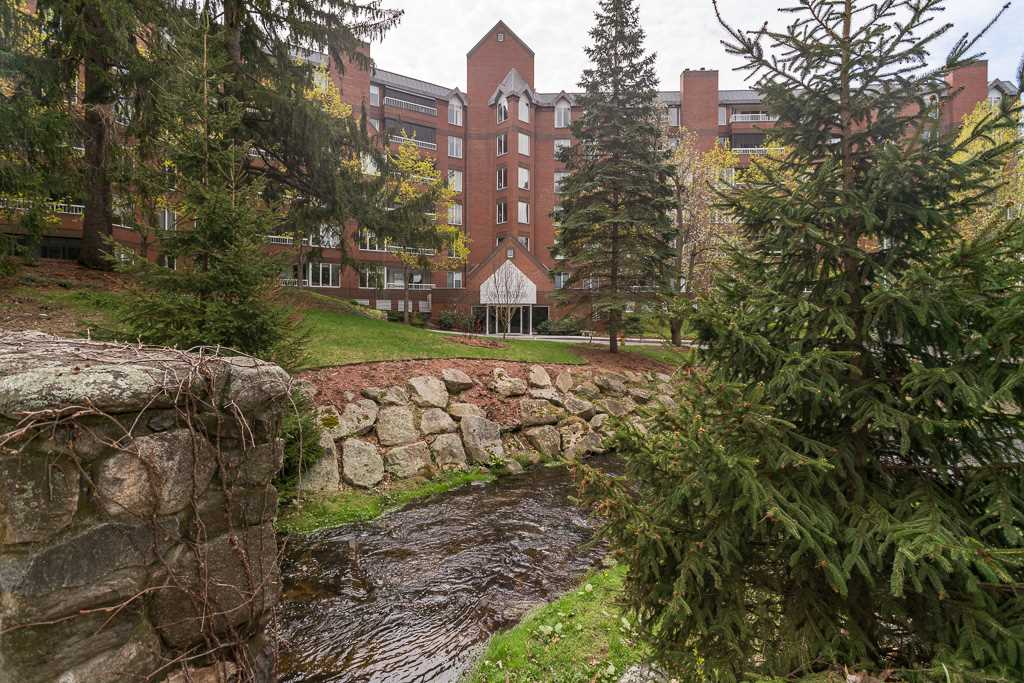 Manchester NH Condo for sale $List Price is $279,900