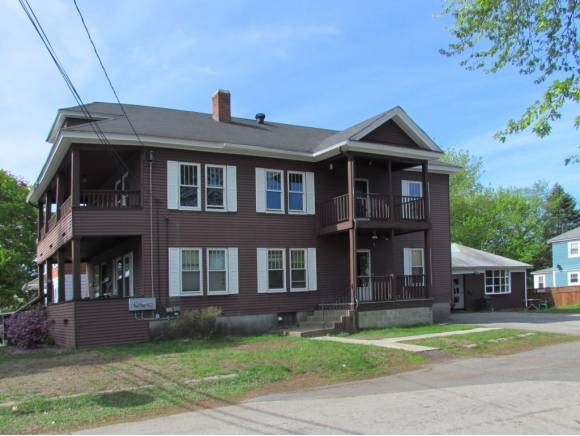 NASHUA NHDuplex for rent $Duplex For Lease: $1,495 with Lease Term