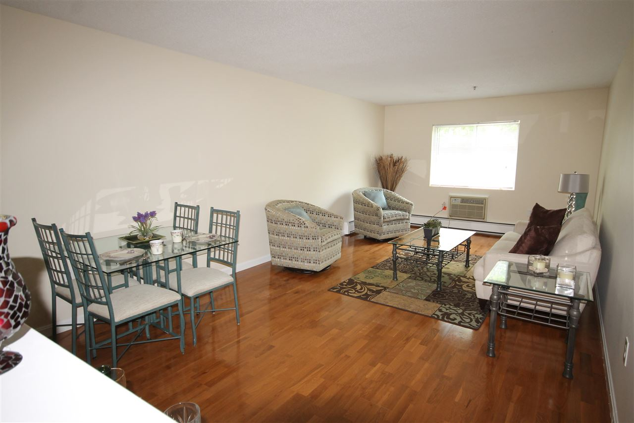 Manchester NH Condo for sale $List Price is $127,500