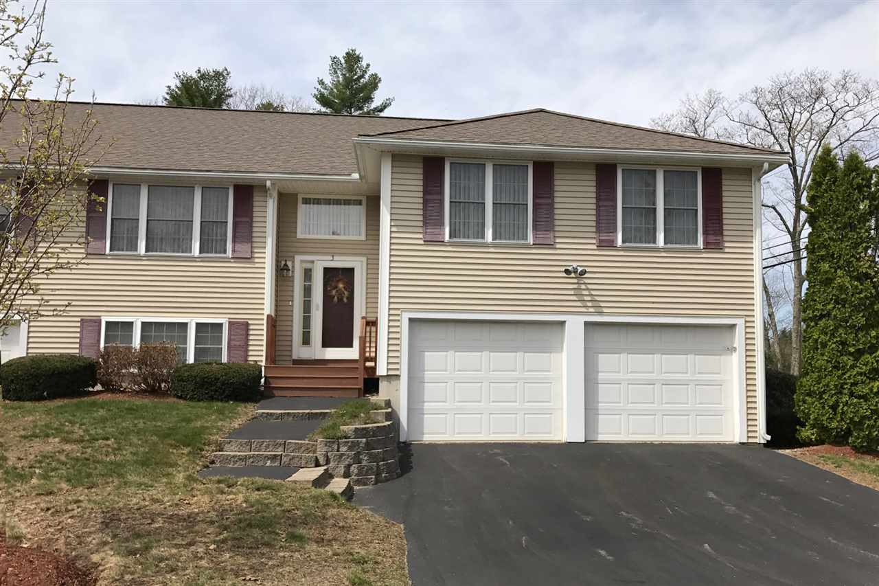 Raymond NH Condo for sale $List Price is $233,000