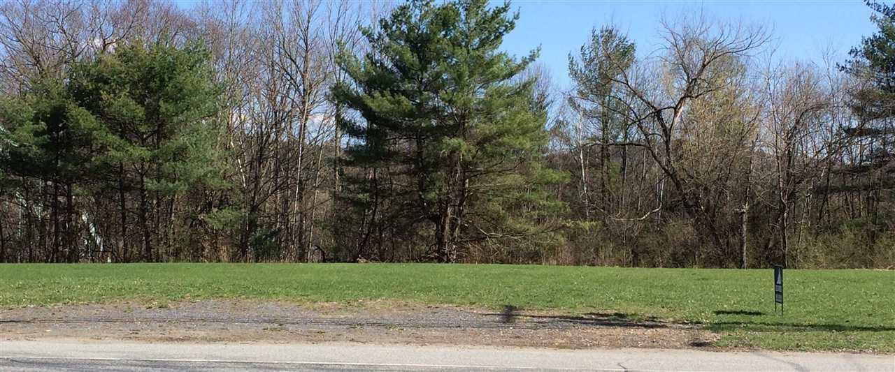 FAIRLEE VTLAND  for sale $$65,000 | 0.46 Acres  | Price Per Acre $0