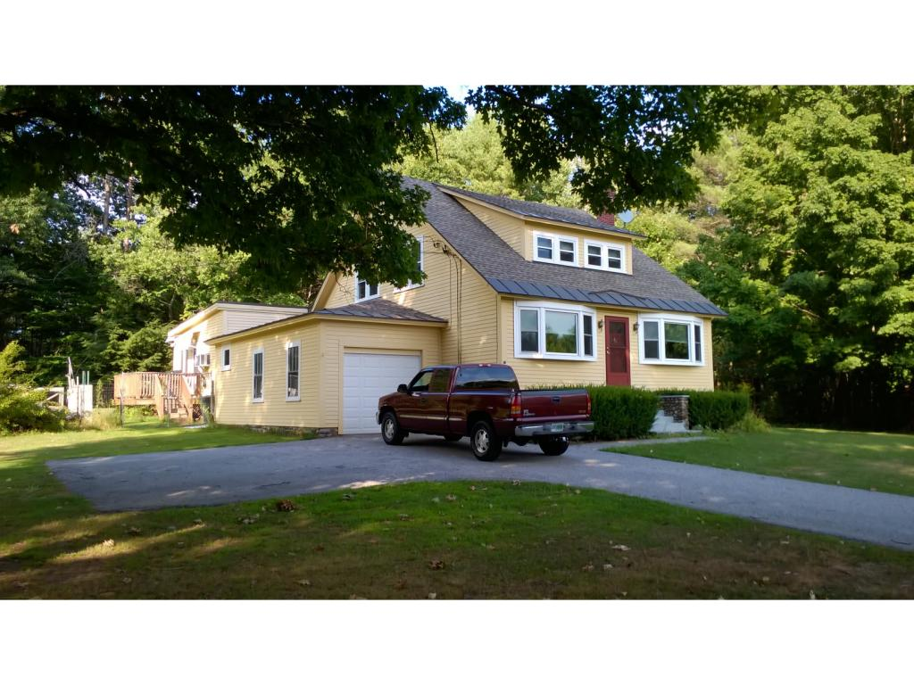 CHICHESTER NH Single Family for rent $Single Family For Lease: $1,950 with Lease Term