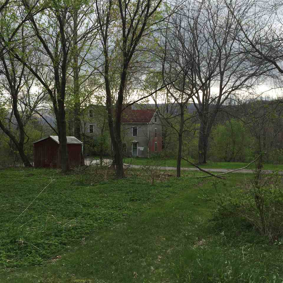 POWNAL VT Home for sale $$395,000 | $125 per sq.ft.