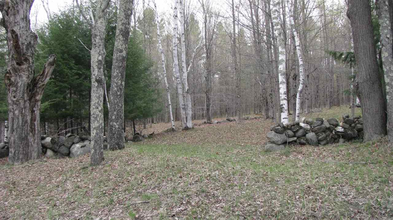 HANOVER NH Land  for sale $$249,000 | 10.1 Acres  | Price Per Acre $0  | Total Lots 2