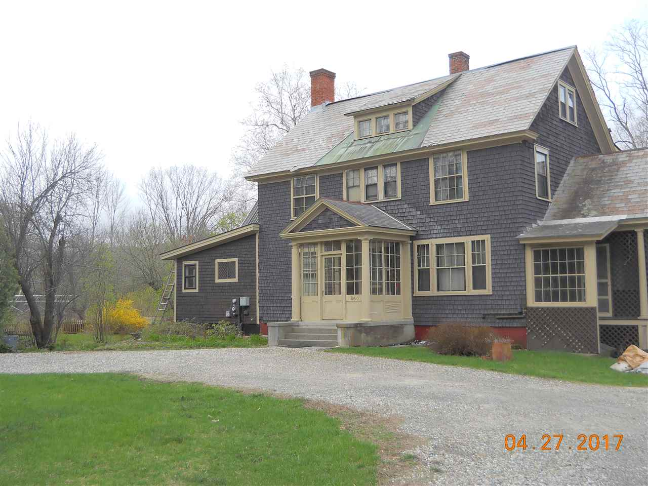 CORNISH NH Home for sale $$315,000 | $72 per sq.ft.