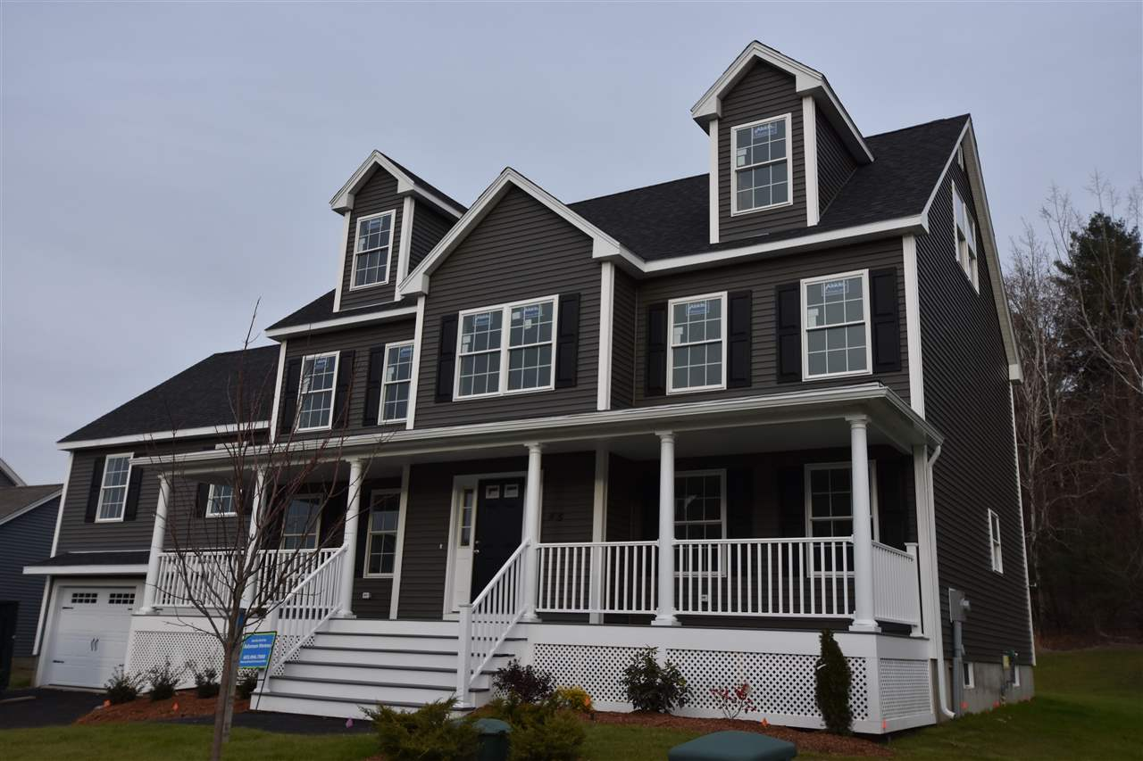 Nashua NHCondo for sale $List Price is $529,900
