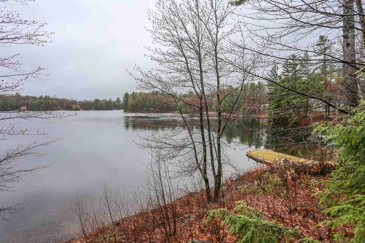 BELMONT NH Home for sale $$119,900 | $0 per sq.ft.