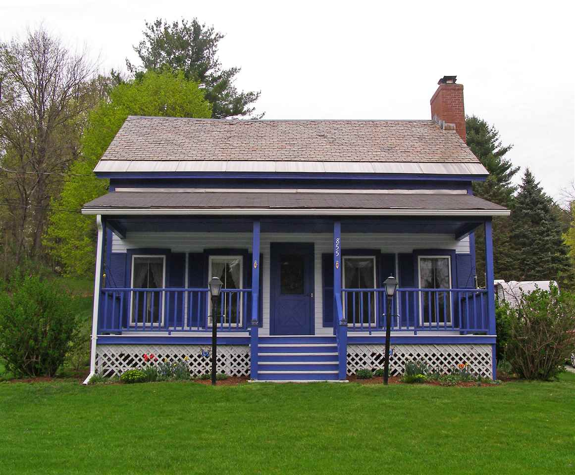 east arlington Find east arlington, ma homes for sale, real estate, apartments, condos & townhomes with coldwell banker residential brokerage.