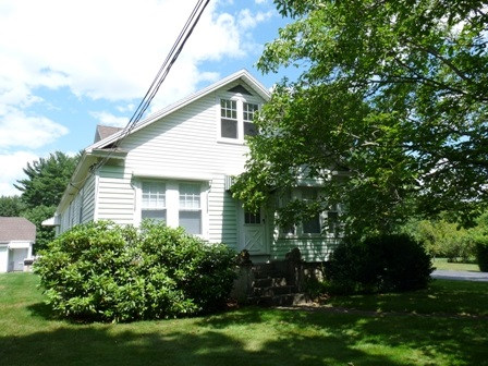 LONDONDERRY NHApartment for rent $Apartment For Lease: $1,295 with Lease Term
