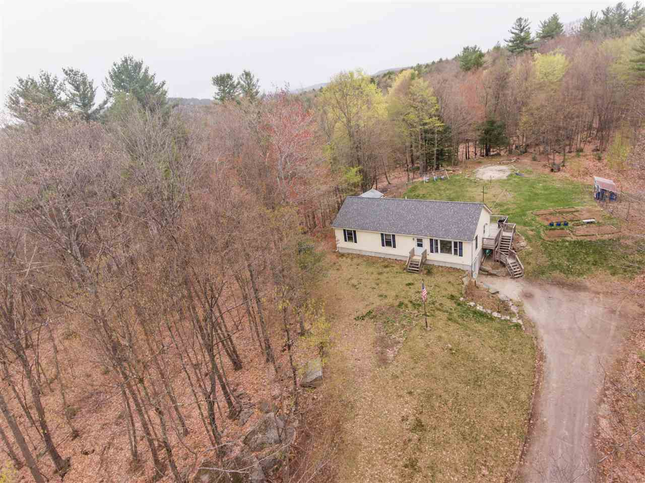 Deering NH Home for sale $List Price is $229,900