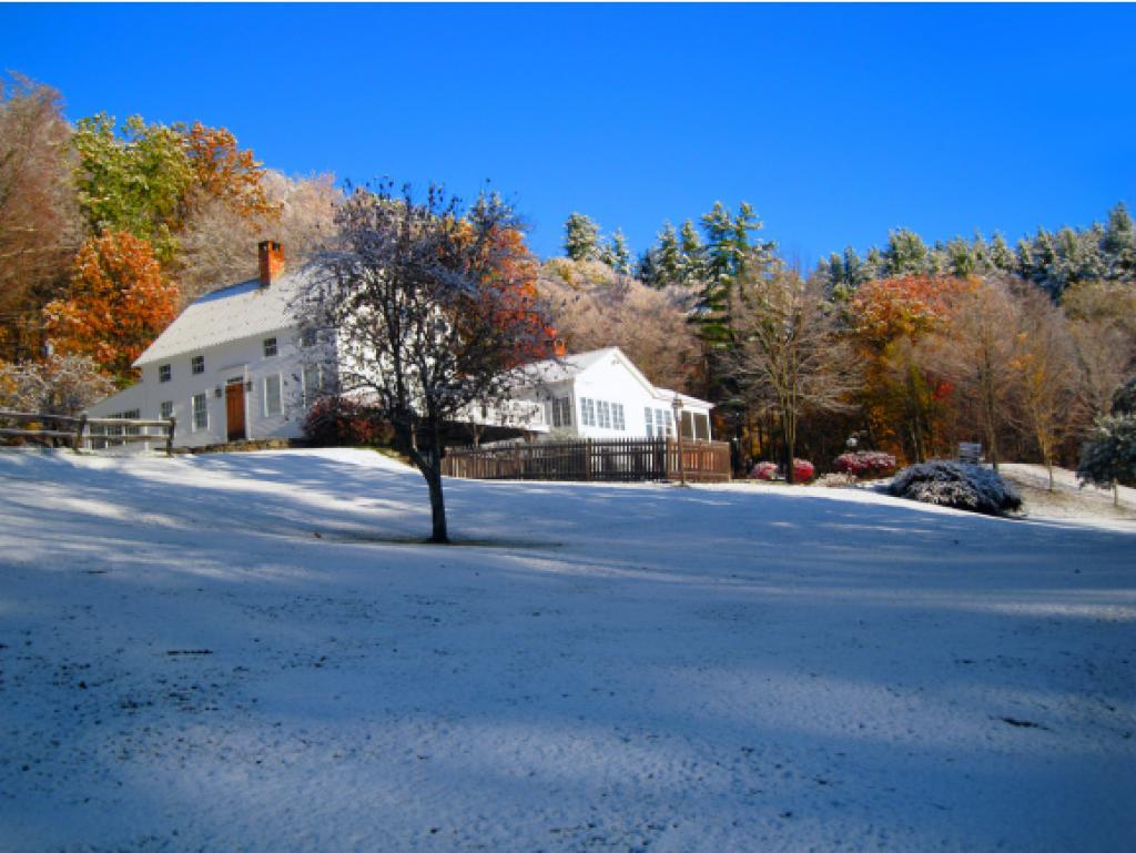 Mount-Snow-Real-Estate-4631025-11