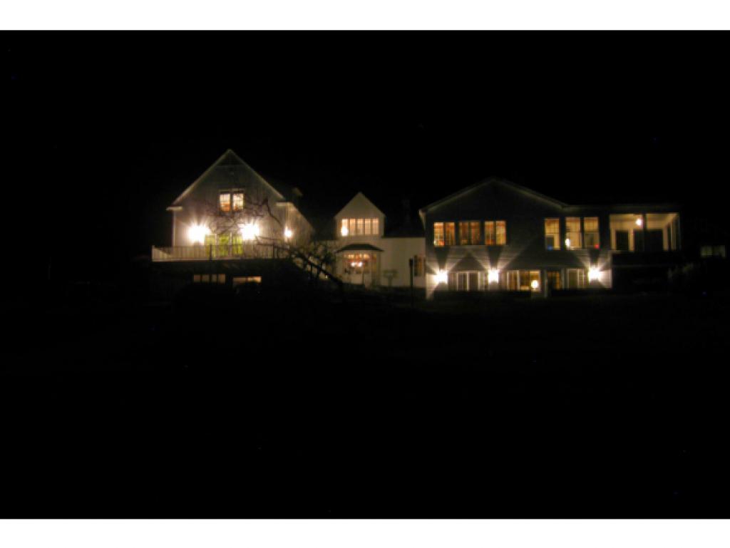 Mount-Snow-Real-Estate-4631025-13