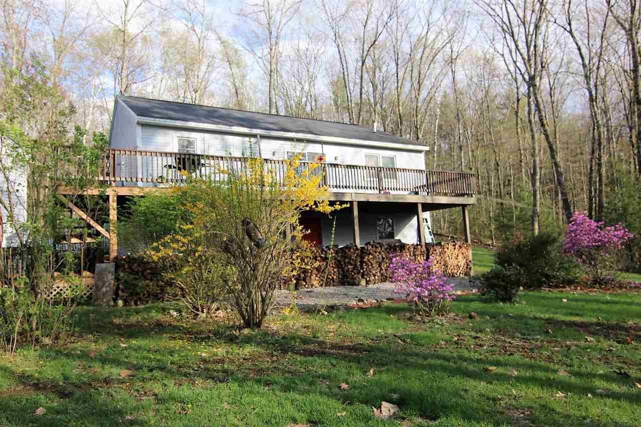 BOSCAWEN NHLake House for sale $$217,500 | $181 per sq.ft.
