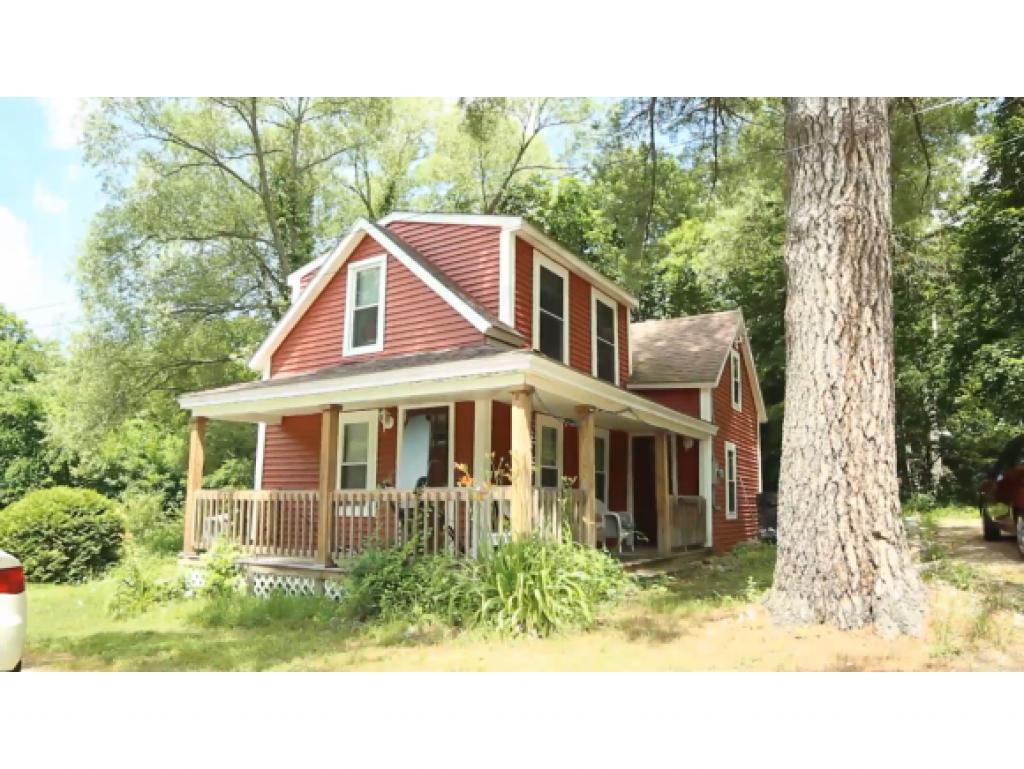 Wolfeboro NH Home for sale $$154,900 $181 per sq.ft.