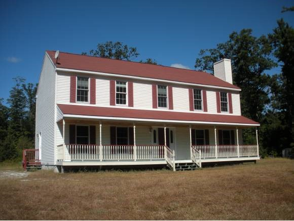 MERRIMACK NHSingle Family for rent $Single Family For Lease: $2,350 with Lease Term