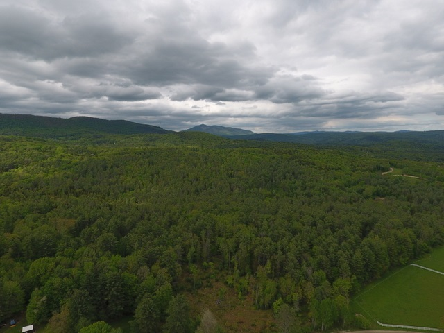 Baltimore VT 05143 Land  for sale $List Price is $269,000