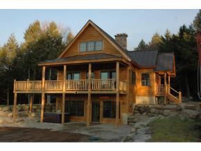 BURKE VTHome for sale $$489,000 | $251 per sq.ft.