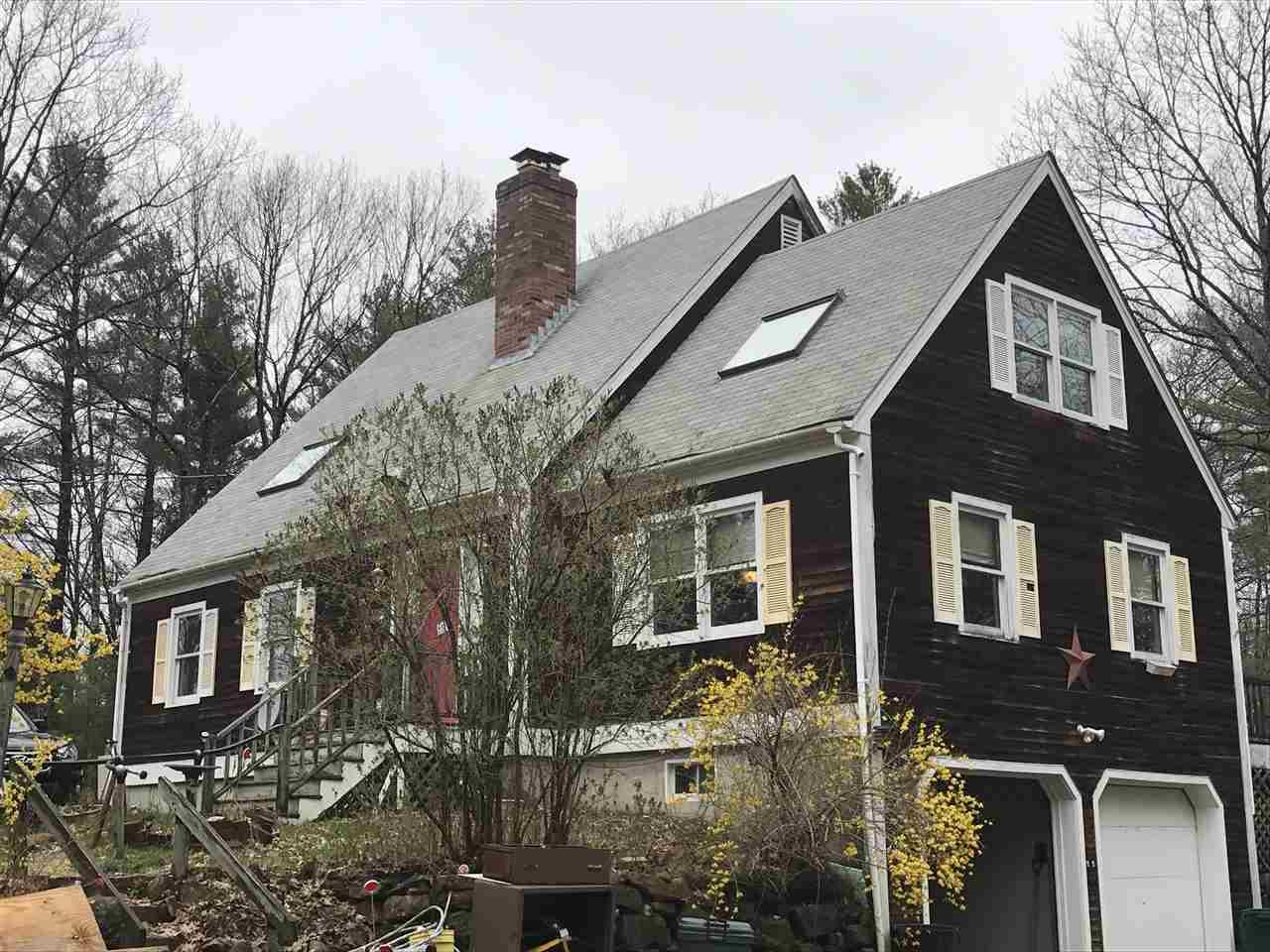 New Hampton NHHome for sale $$169,900 $83 per sq.ft.