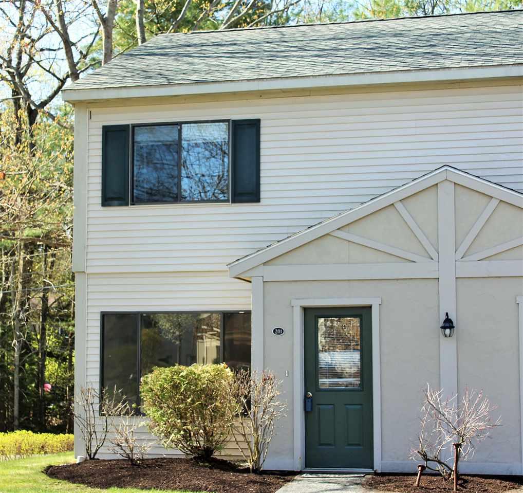 133 Colonial Drive, Hartford, VT 05001