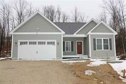 MASON NHHome for sale $$369,900 | $228 per sq.ft.