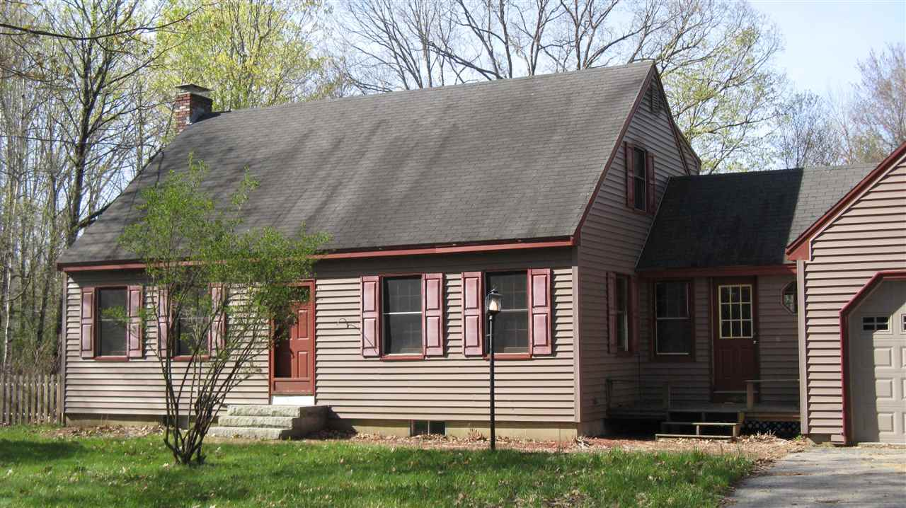 BARNSTEAD NH Home for sale $$209,900 | $0 per sq.ft.