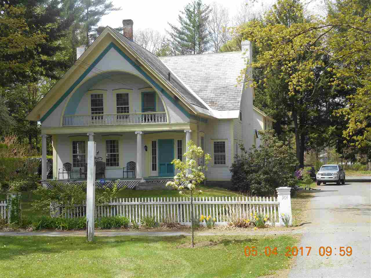 364 Main St., Charlestown, NH 03603