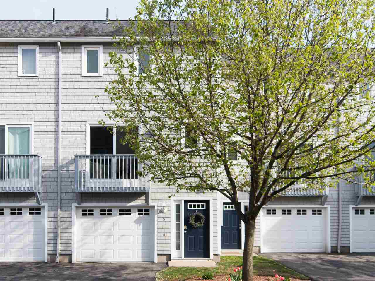 Nashua NHCondo for sale $List Price is $194,900