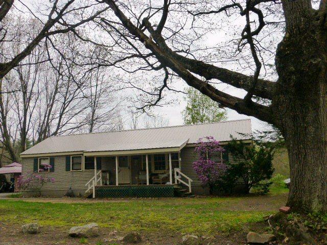 223 Province Street, Laconia, NH 03246