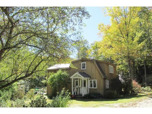 CHESTER VTLake House for sale $$99,900 | $97 per sq.ft.