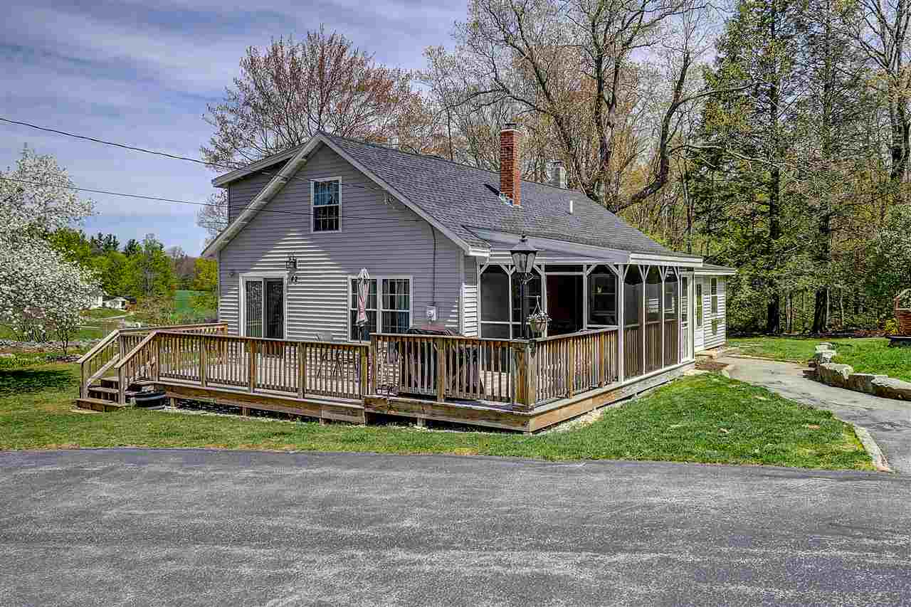 Wilton NHHome for sale $List Price is $249,900