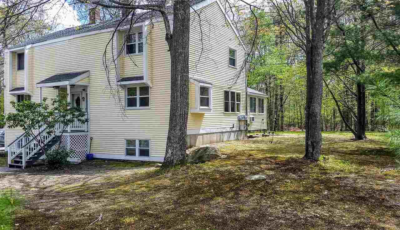 52 R  Scenic Derry, NH 03038