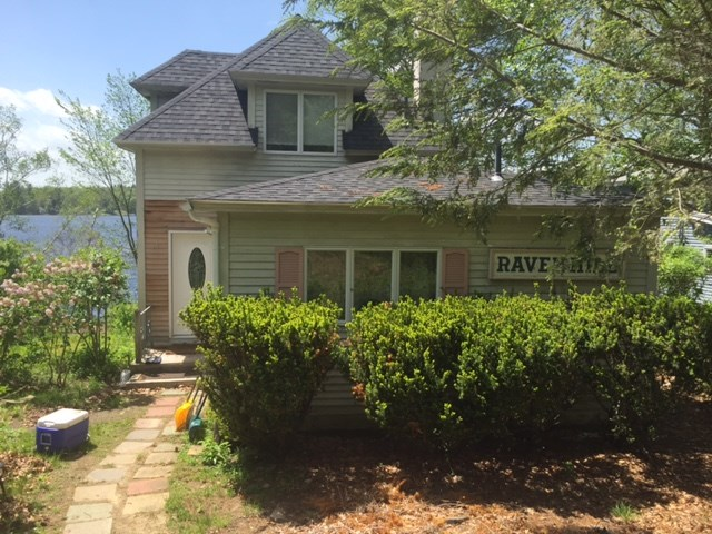 SALEM NH Single Family for rent $Single Family For Lease: $2,195 with Lease Term