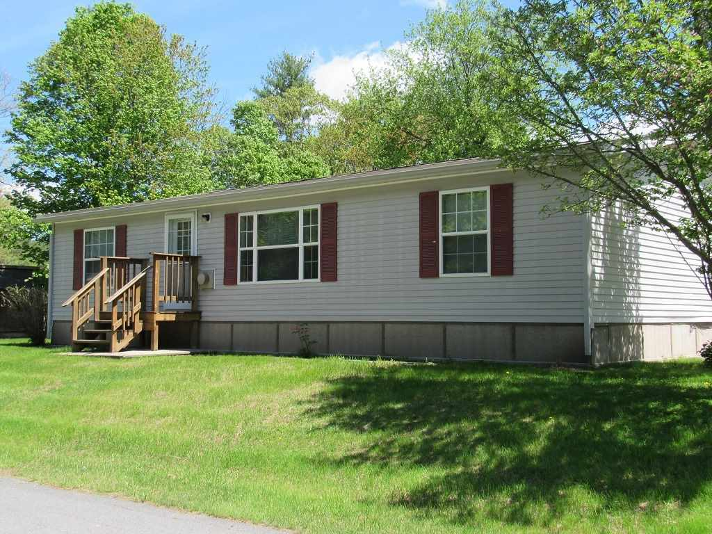 20 Emily, Claremont, NH 03743