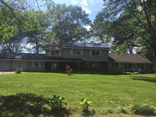 HINSDALE NHHome for sale $$375,000   $74 per sq.ft.