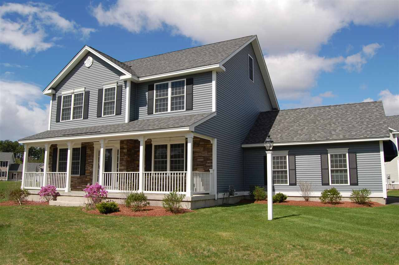 MANCHESTER NH Home for sale $$489,900 | $166 per sq.ft.