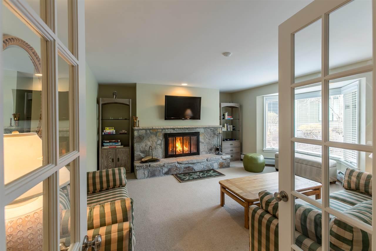 Mount-Snow-Real-Estate-4632029-16