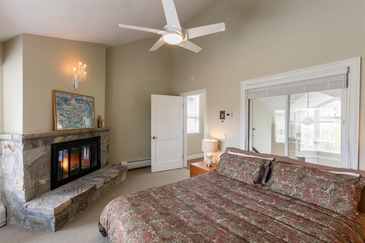 Mount-Snow-Real-Estate-4632029-20